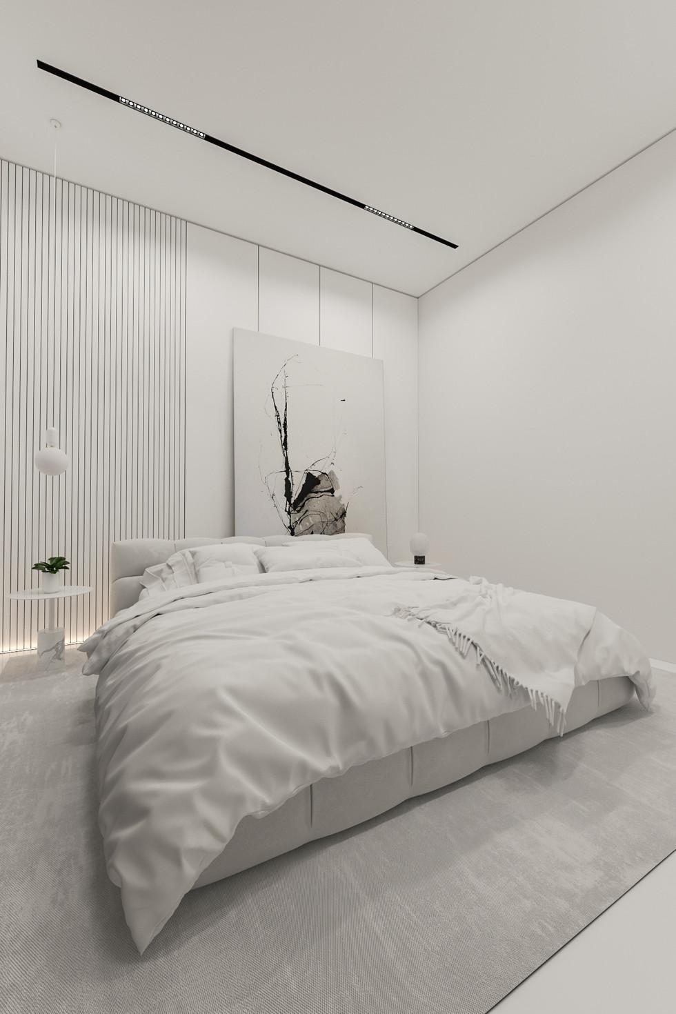 Miegamasis.jpg