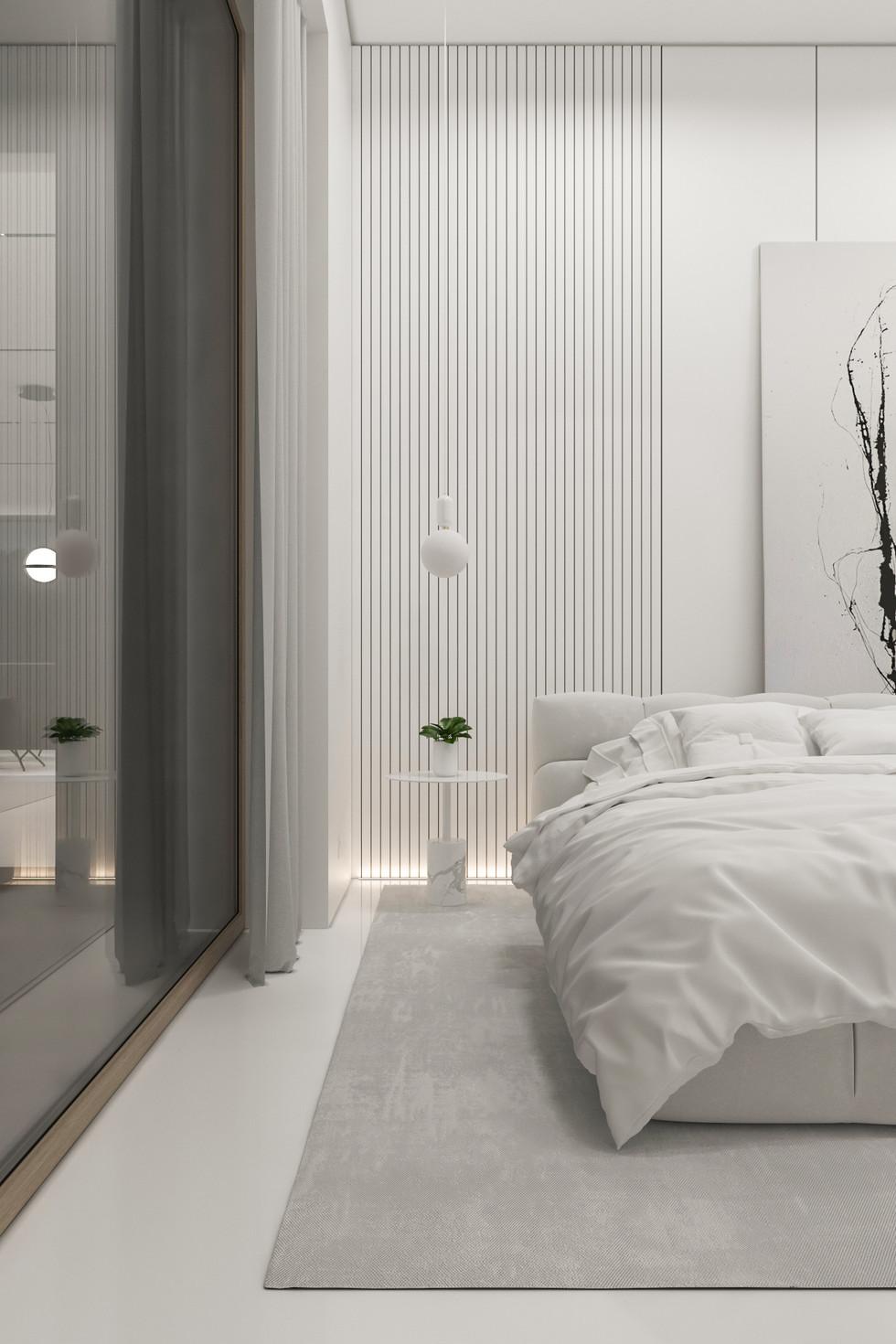 Miegamasis2.jpg