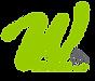 WildnisBotin_Logo.png