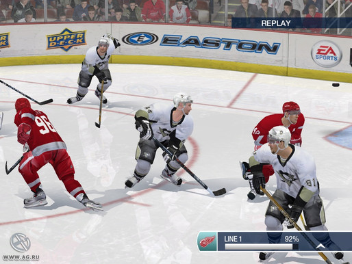 Sports Game on PC in Unreal 4 Could have Great Results! All Development Positions Open.