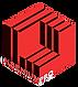 Лого KSENIUM 20201.png