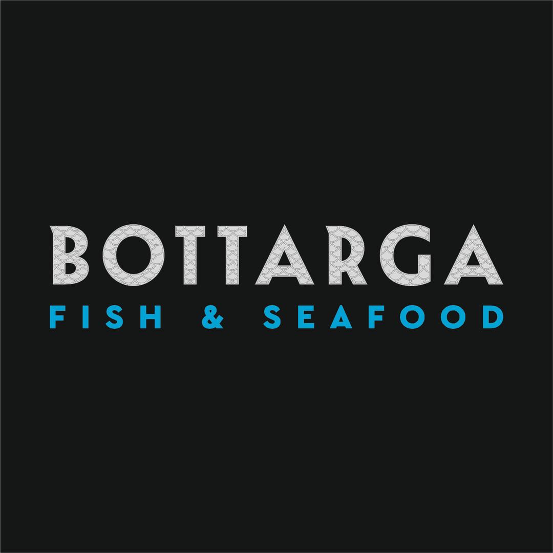 BOTTARGA РЕСТОРАН FISH & SEAFOOD.jpg