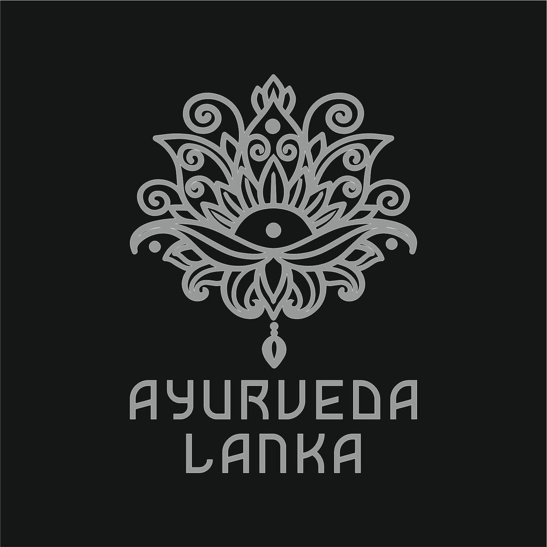 Аюрведа Ланка