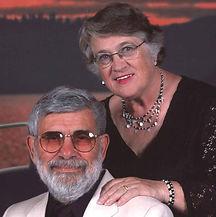 Hans-and-Mary2.jpg