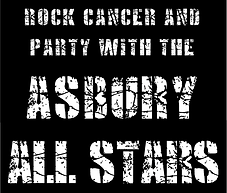 Rock Cancer logo.png