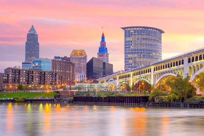 ohio-cleveland-where-to-stay-luxury (1).