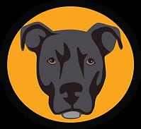 New Logo (Chest Emblem) PNG.png