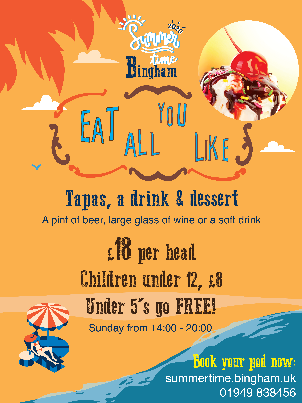Eat All you like Sunday-01