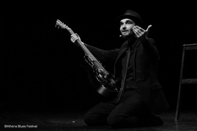 credit-photo-Athena-Blues-Festival-4.jpg