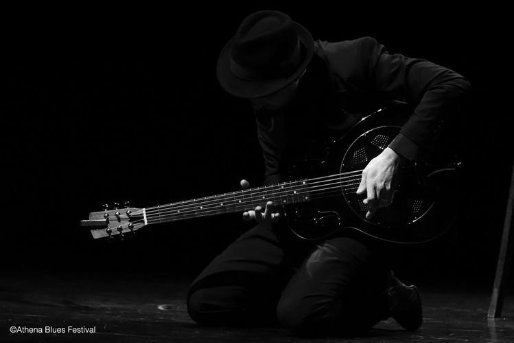 credit-photo-Athena-Blues-Festival-10.jp