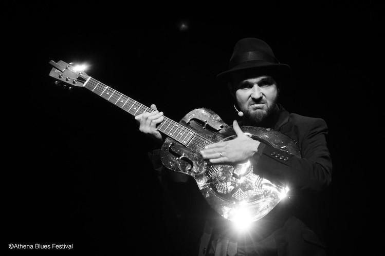 credit-photo-Athena-Blues-Festival-8.jpg
