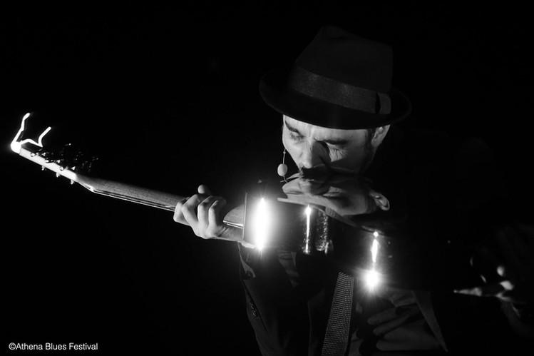 credit-photo-Athena-Blues-Festival-3.jpg