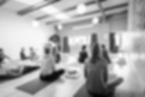YOGA LOFT 2016 (WEB USE))-2.JPG