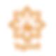 Yogaloft_logo.png