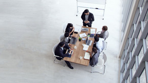 Four Considerations for Planning Your 2021 PR Strategy