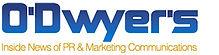 odwyers-website-logo.jpg