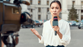 How to Get Media Coverage When the News Won't Stop