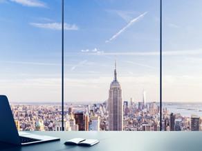 Five Easy PR Tasks to Tackle This Week