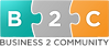 Business2Community-Logo.png