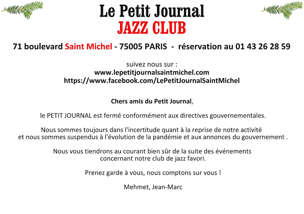 @Fermeture - 2021 02 10 - ....-page001.j