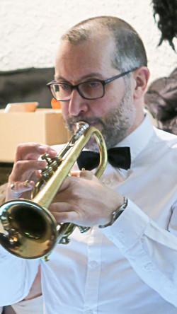 Michel Bonnet