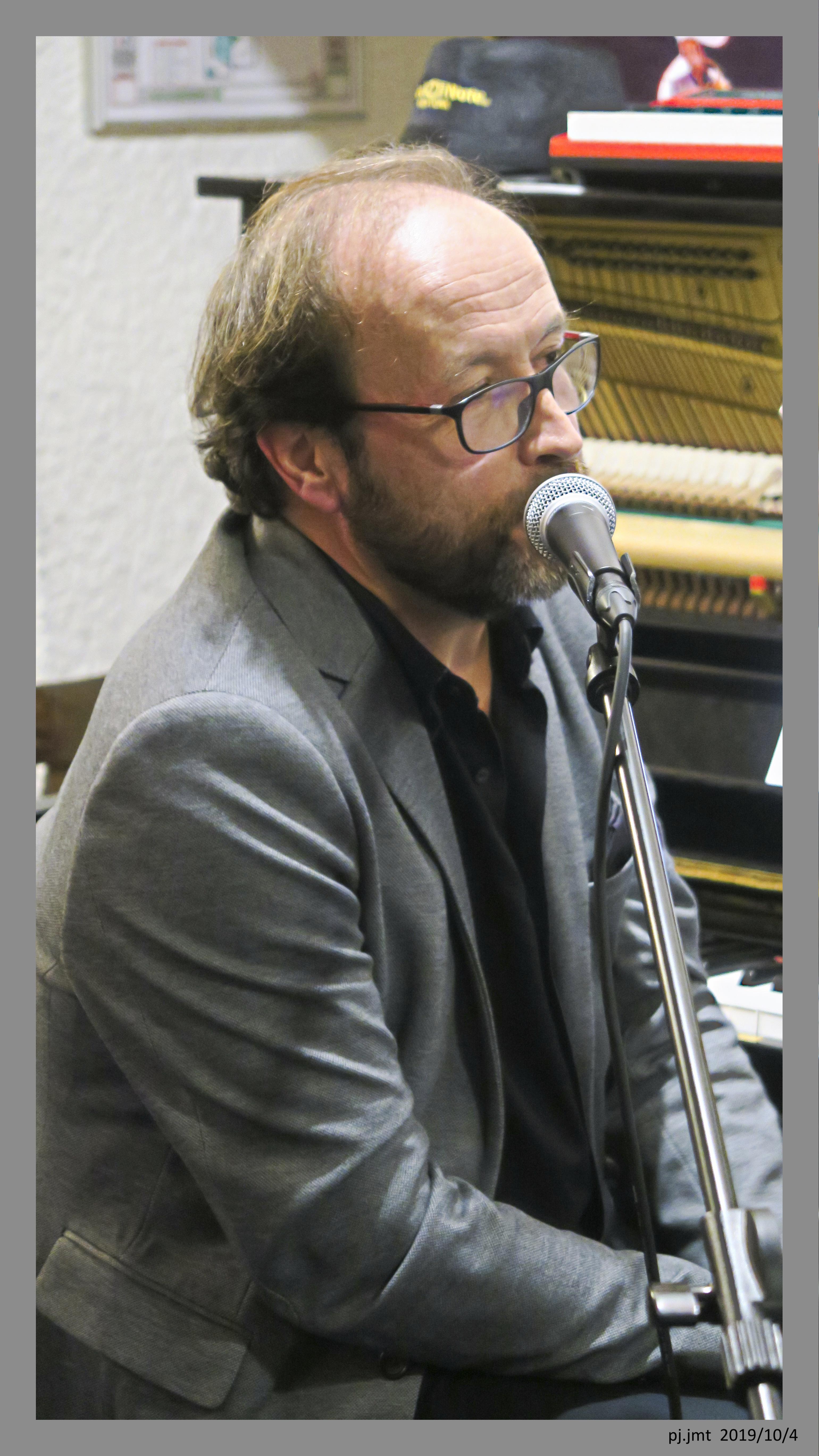 Alain Valverde
