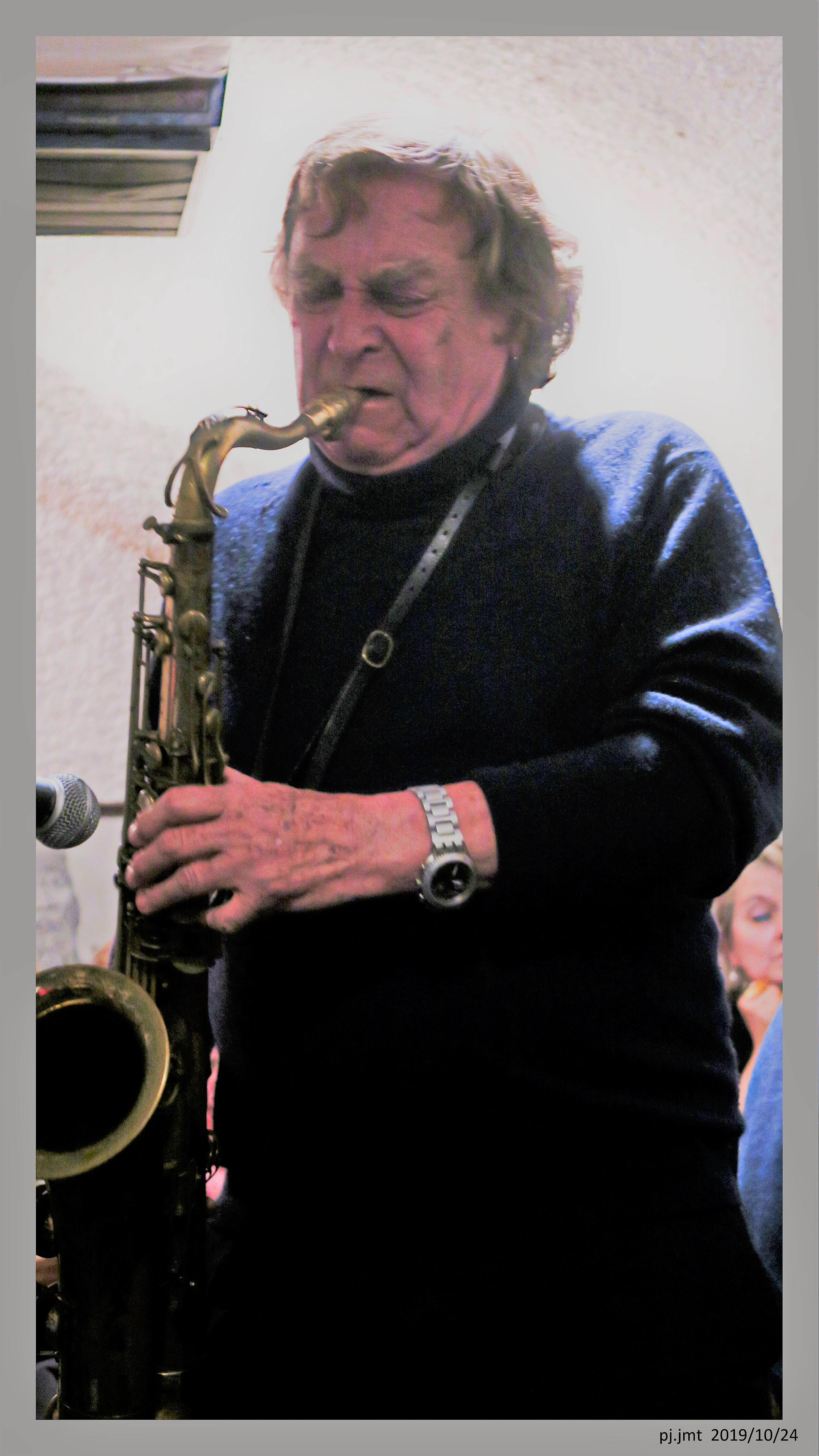 Stéphane Guérault