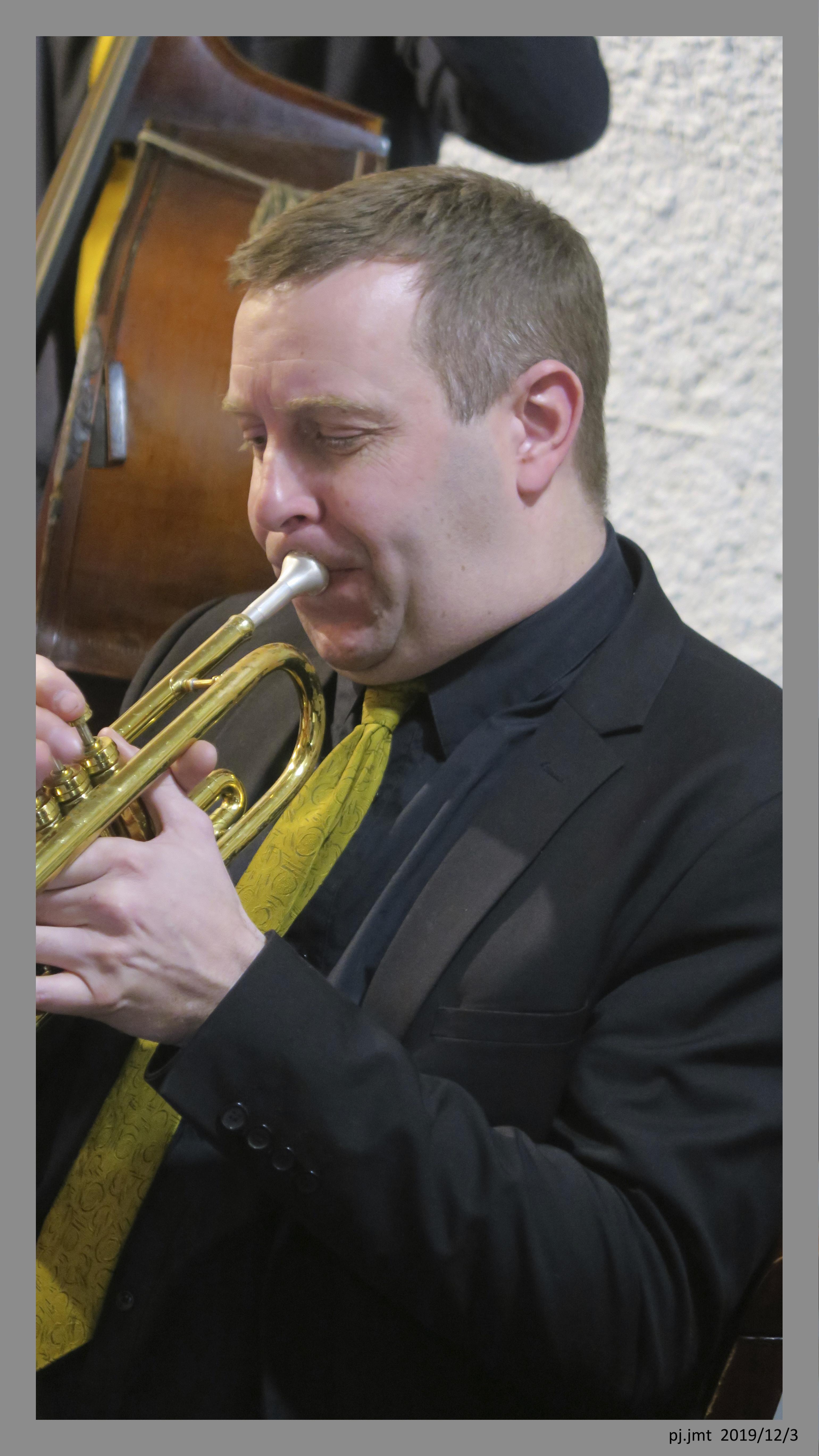 Julien Ecrepont
