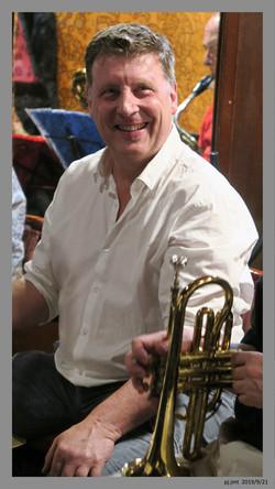 Pierre Reboud