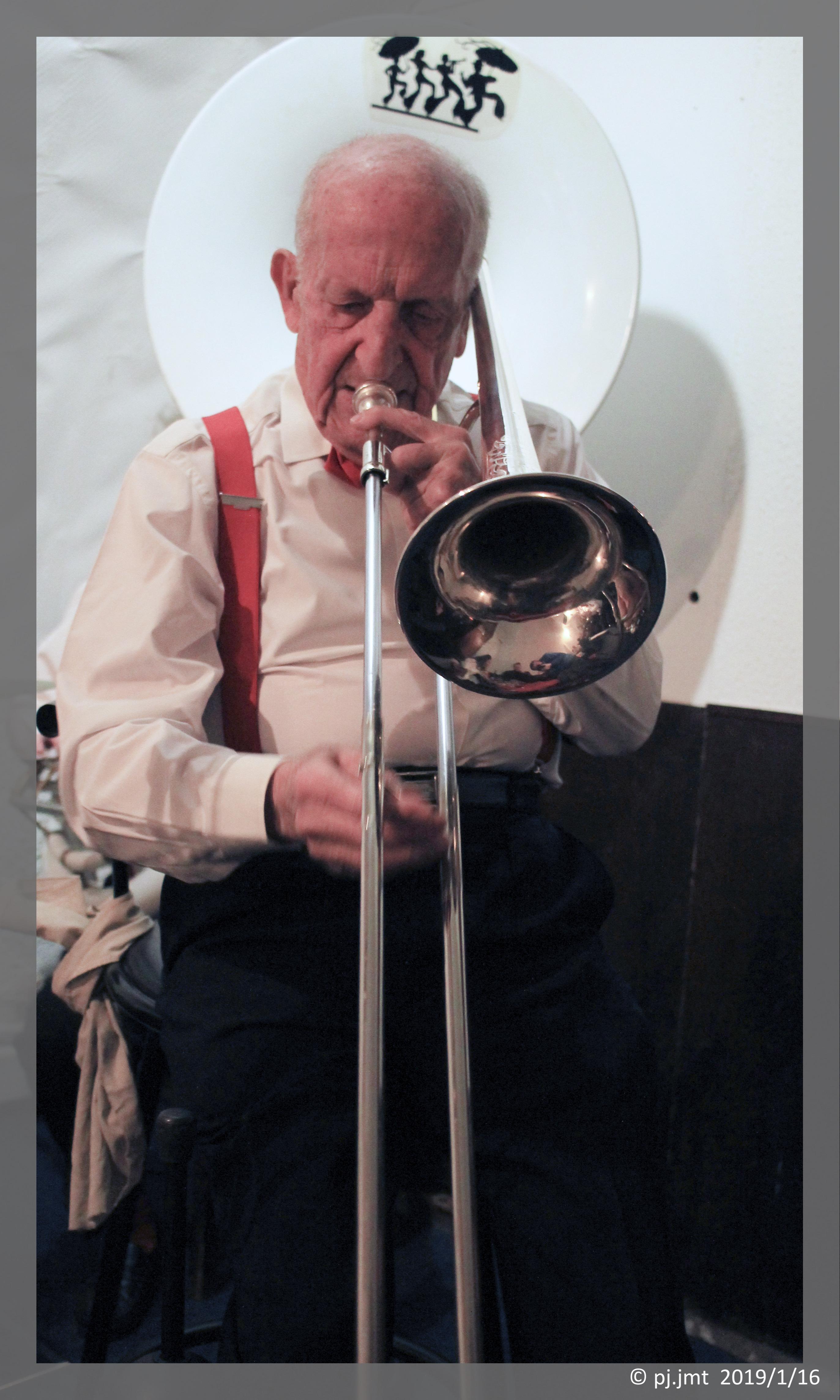 François Mayer