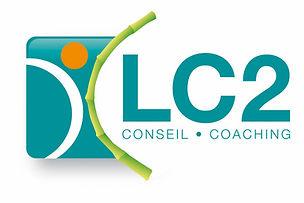 Logo_CL2_02.jpg