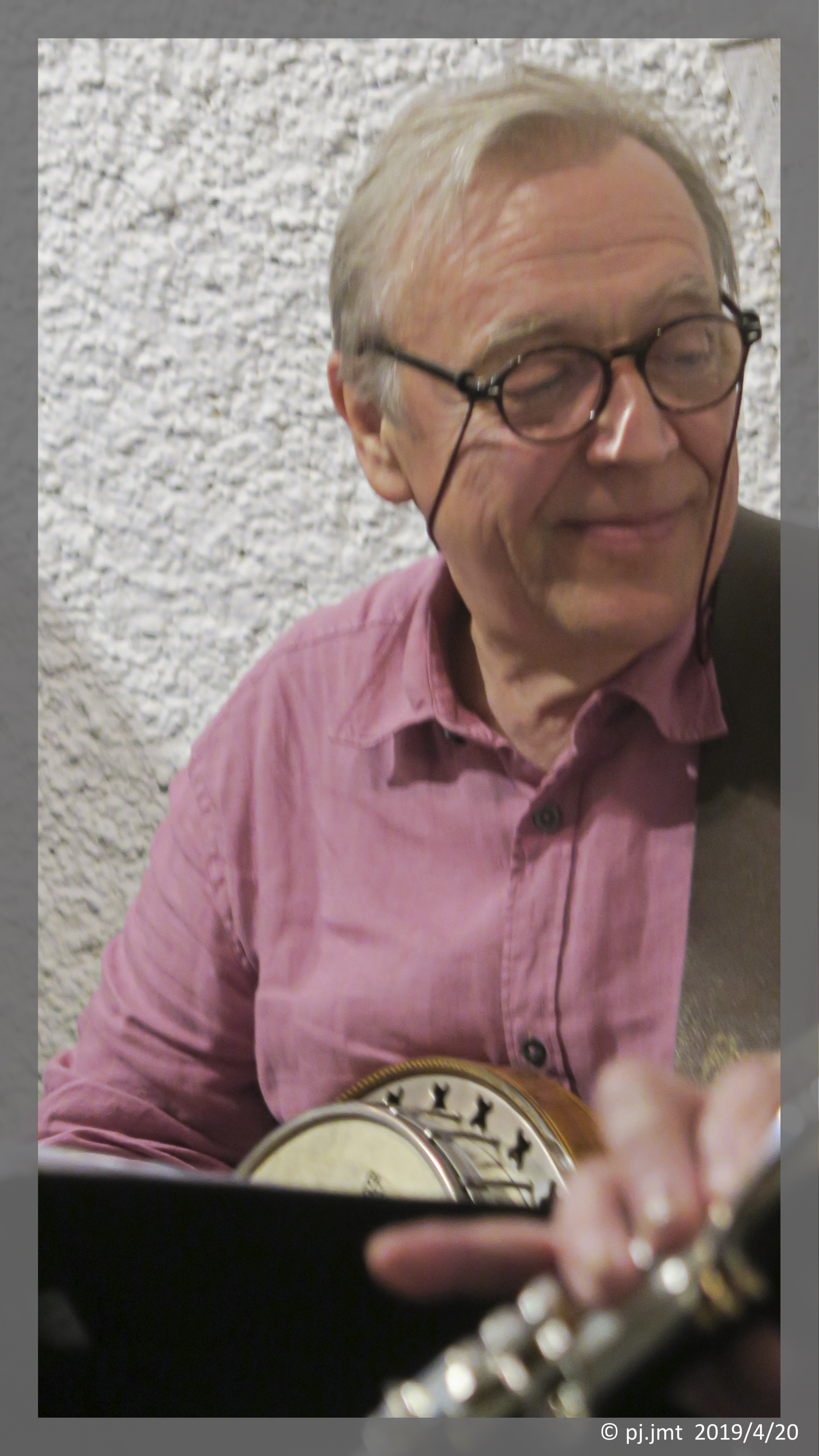 François Fournet