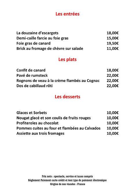 PJ Menu - Menu Terrasse - Fr - V3 - 2020