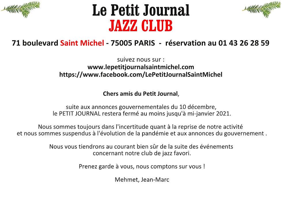 @Fermeture - 2020 12 01 - ....-page001.j