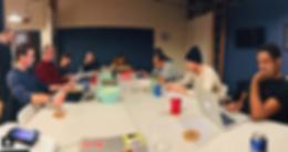 Screen Shot 2018-02-22 at 6.09.36 PM_edi