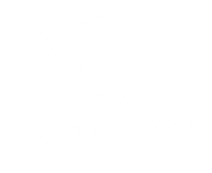logo%20bianco%20vettoriale_edited.png