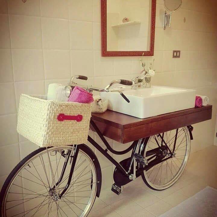 bagno stanza della rosa.jpg