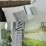 collage stanza dell'essenza