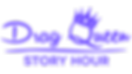DQSH Logo in Purple.png