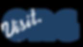 Logo_DarkBlue-ccb7b2b24a1cb54a71cd992f3c