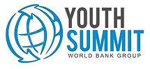 Youth Summit Logo.jpg