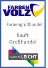 Volz-Leicht.jpg