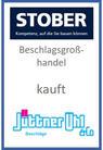Stober-Jüttner Uhl.jpg