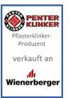 Penter-Wienerberger.jpg