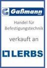 Gaßmann-Lerbs.jpg