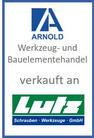 Arnold-Lutz.jpg
