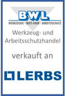 BWL-Lerbs.jpg