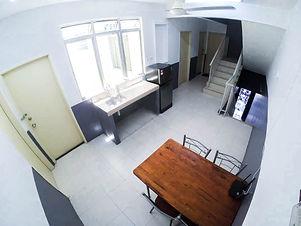 A Floor CA.jpg