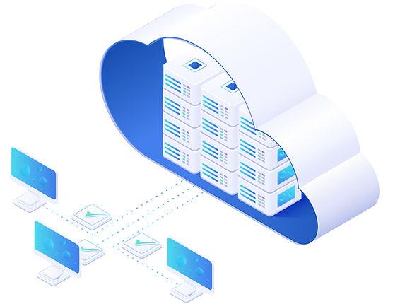 cloud computing_illustration.jpg