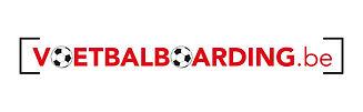 Boarding FBHeader.jpg